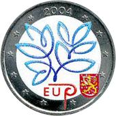 FIN2EC2004.jpg